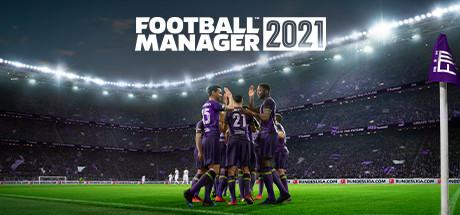 足球经理 2021