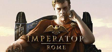 统治者:罗马