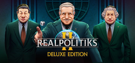 真实政治2